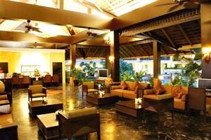 Mantra Pura Resort & Spa Pattaya