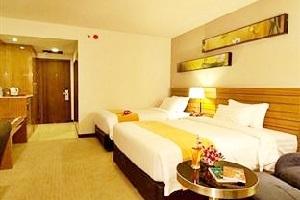 Maple Hotel Bangkok