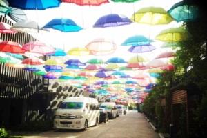 MDR Hotel Lopburi