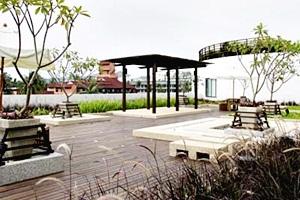 โรงแรมดีวานา พลาซ่า ภูเก็ต