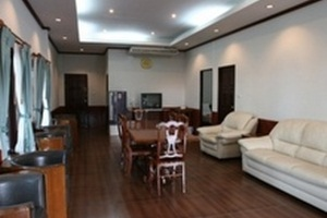 เมโทร แซนด์ แอนด์ ซี รีสอร์ท จันทบุรี