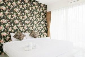 Milano Hotel Hua Hin