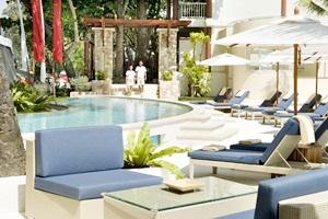 Boathouse Resort Phuket