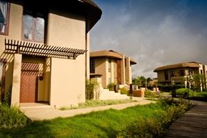 Montis Resort Pai