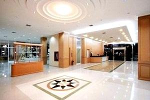 Morakot Hotel Chumphon