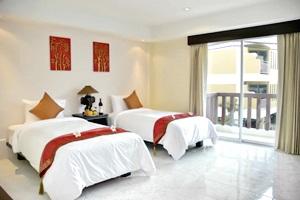 My Hotel Phuket