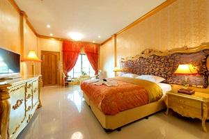 Nakaraj Nakhon Hotel Chiangkhong