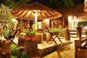 Nakhaburi Hotel & Resort Udon Thani