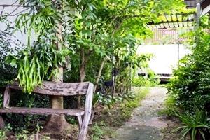 Naming Resort Samut Songkhram