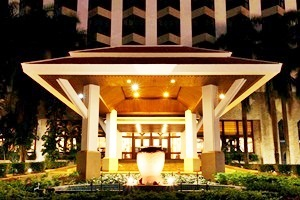 Napalai Hotel Udon Thani