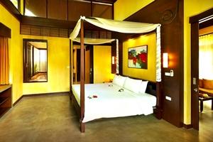New Star Beach Resort Koh Samui