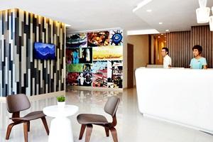 OZO Pattaya