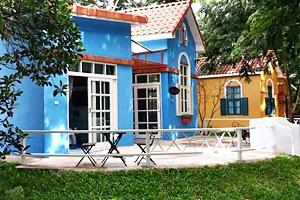 Ozono Resort Suan Phung Ratchaburi