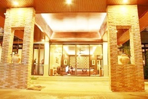 Panya Resort Udon Thani