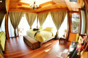 Papae 32 Km. Coffee Hill & Resort Chiang Mai