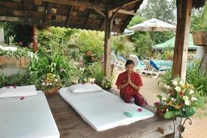 Papillon Resort Koh Samui
