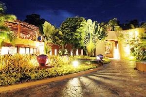 Paradee Resort Koh Samed