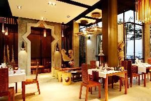 Patong Signature Boutique Hotel Phuket