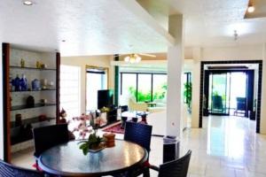 Patong Sunset Villa Phuket