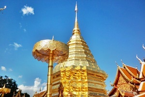 Pattara Place Chiang Mai