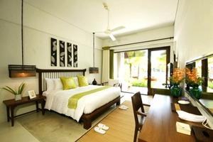 Pattara Resort & Spa Phitsanulok