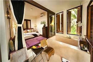 Peace Resort Koh Samui