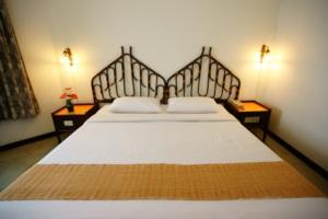 Phet Hotel Kamphaengphet