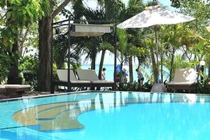 Phi Phi Villa Resort Krabi