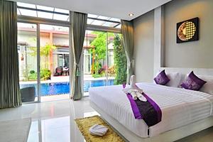 Phu NaNa Boutique Hotel Phuket