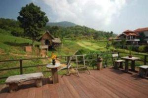 PhuNaCome Resort Loei