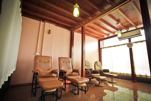 Ploy Palace Mukdahan