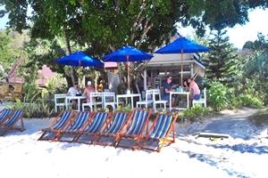 P.P. Blue Sky Resort Krabi