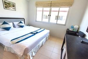 PP Charlie Beach Resort Krabi