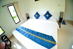 Pranburi Cabana Resort Prachuap  Khiri khan