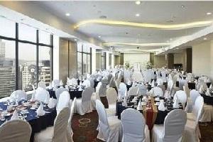 President Hotel Udon Thani