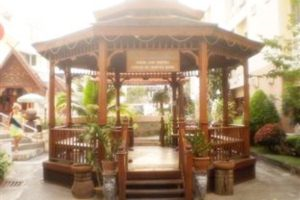 Prince Hotel Chiang Mai