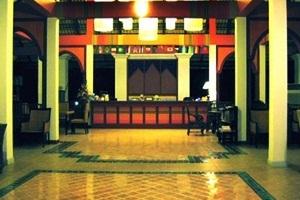 Rachawadee Resort And Hotel Khon Kaen