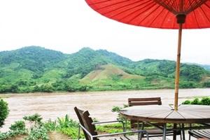 Rai Saeng Arun Chiang Rai