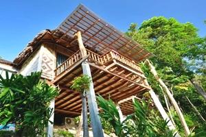 Railay Great View Resort & Spa Krabi