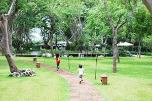 Raya Resort Cha Am