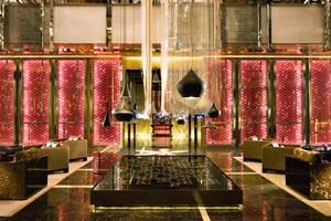 โรงแรมเรเนซองส์ กรุงเทพฯ ราชประสงค์