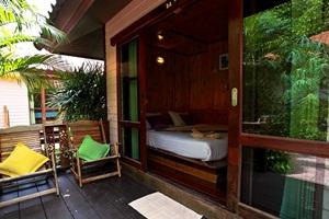 Ricci House Resort Koh Lipe