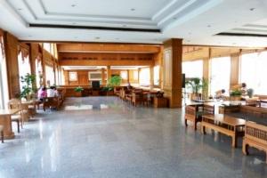 Rimpao Hotel Kalasin