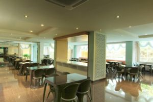 Roseate Hotel Chiang Mai