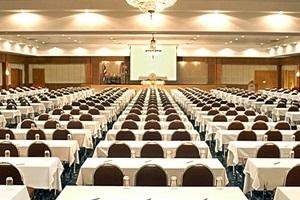 โรงแรมรอยัลฮิลล์ กอล์ฟ รีสอร์ท นครนายก