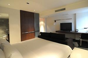 S33 Compact Sukhumvit Hotel Bangkok