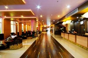 Sabai Wing Hotel Pattaya