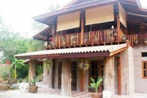 Samorn Villa Surin