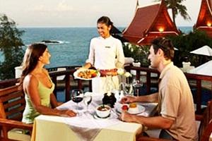Q Signature Resort Samui