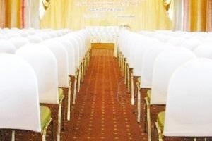 Saraburi-Inn Hotel Saraburi